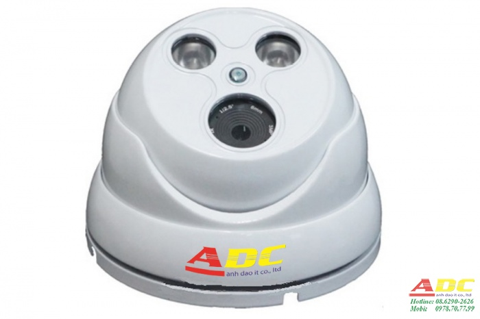 Camera IP ADC-HD3400B